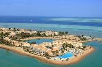 Moevenpick Resort & Spa El Gouna Image
