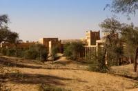 Banyan Tree Al Wadi Image