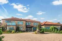 Hotel Cyprus Image