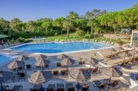 Diamond Villas at Vilar Do Golf by Diamond Resorts Image