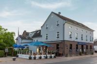 Hotel Landhaus Knappmann Image