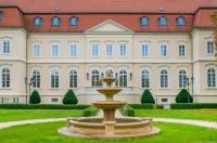 La Contessa Castle Hotel Image