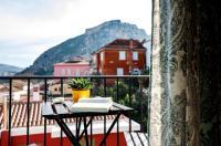 Kapodistrias Hotel Image
