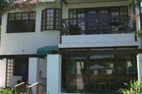 Cranes Nest Guesthouse @ 212 Image