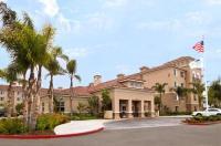 Homewood Suites By Hilton Oxnard/Camarillo Image