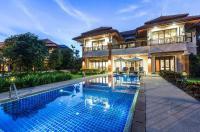 Outrigger Laguna Phuket Resort & Villas Image