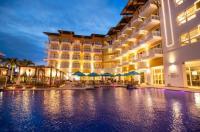 Radisson Hotel Aracaju Image