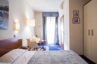Hotel Elefante Bianco Image