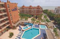 Hotel La Rápita Image