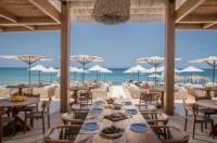 Parthenis Beach, Suites by the Sea Image