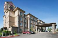 Best Western Plus Parkersville Inn & Suites Image