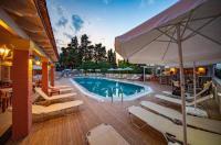 Hotel Penelope Image