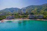 Garza Blanca Preserve Resort & Spa Image