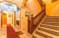 Hotel Borj Mogador Image
