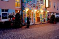 Hotel am Stadthaus Image