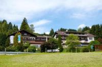 Hotel Kühbergalp Image