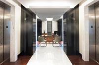 Hotel Beaux Arts Miami Image