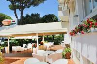 Hotel Manuela Image