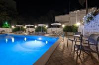 Hotel Croce Di Malta Image