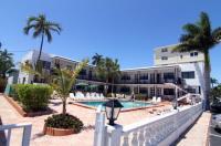 Napoli Belmar Resort Image