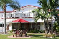 Breakaway Inn Guest House Image