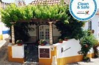 Casa de S. Thiago do Castelo Image