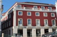 Hotel Dos Cavaleiros Image