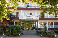 Kneipp-Bund-Hotel Heikenberg Image