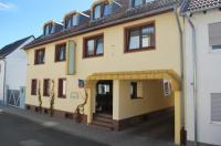 Hotel Rheingauer Tor Image