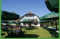 Hotel-Restaurant Johanniskreuz Image