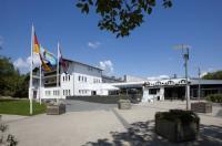 Resort Stromberg Image