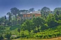 Relais Villa Fornari Image