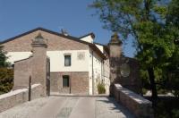 Corte Della Rocca Bassa Image