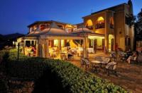 Hotel Genna 'e Masoni Image