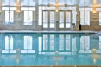 Hyatt House Naperville/Warrenville Image