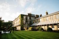 Hotel Du Vin & Bistro Tunbridge Wells Image