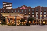 Hilton Garden Inn Bartlesville Image