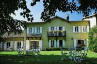 Hostellerie La Huchette Image