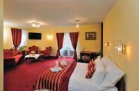 Hotel Na Bloniach Image