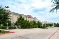 Hilton Garden Inn Denton Image