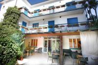 Hotel Migani Spiaggia Image