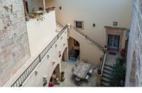 Palazzo Mellacqua Image