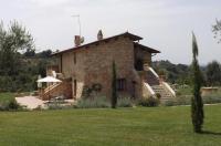Residenza Degli Oleandri Image