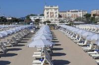 Grand Hotel Cesenatico Image