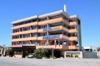 Hotel President Pomezia Image