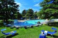 Hotel Terme Bologna Image