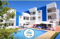 Vicentina Hotel Image