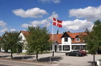 Hotel Næsbylund Kro Image