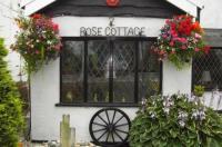 Rose Cottage Bed&Breakfast Image