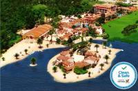 Hotel Quinta Da Lagoa Image